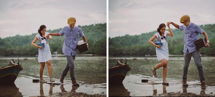 Lembonganweddingphotographers - baliweddingphotographers - baliphotographers - nusapenidaphotographers - lombokphotographers - preweddinginbali - lembonganisland - apelphotography (15)