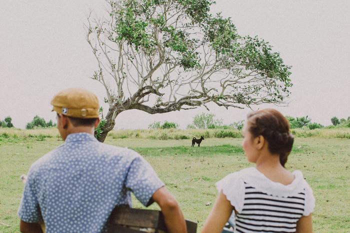 Lembonganweddingphotographers - baliweddingphotographers - baliphotographers - nusapenidaphotographers - lombokphotographers - preweddinginbali - lembonganisland - apelphotography (19)