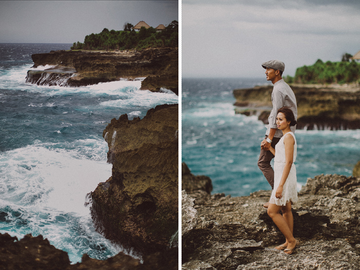 Lembonganweddingphotographers - baliweddingphotographers - baliphotographers - nusapenidaphotographers - lombokphotographers - preweddinginbali - lembonganisland - apelphotography (49)
