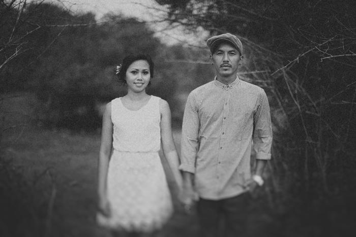 Lembonganweddingphotographers - baliweddingphotographers - baliphotographers - nusapenidaphotographers - lombokphotographers - preweddinginbali - lembonganisland - apelphotography (58)