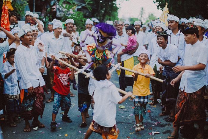 ApelPhotography-SilentDay-BaliCeremony-JournalPhotography-Baliphotography-baliphotographers-streetphotography-VSCOJournal-BaliFilmDokumenter (43)