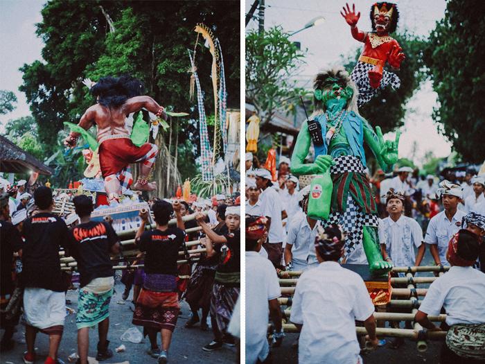 ApelPhotography-SilentDay-BaliCeremony-JournalPhotography-Baliphotography-baliphotographers-streetphotography-VSCOJournal-BaliFilmDokumenter (44)