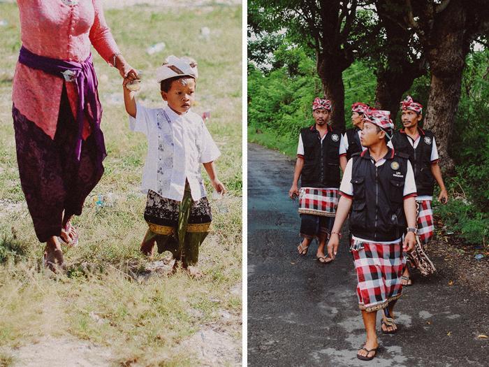 ApelPhotography-SilentDay-BaliCeremony-JournalPhotography-Baliphotography-baliphotographers-streetphotography-VSCOJournal-BaliFilmDokumenter (5)