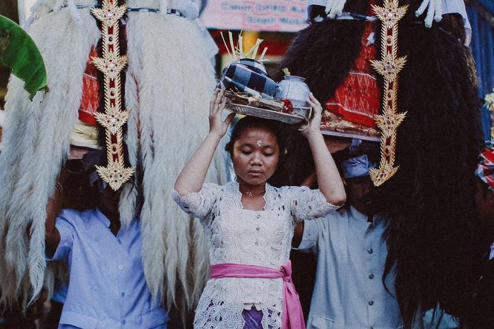 ApelPhotography-SilentDay-BaliCeremony-JournalPhotography-Baliphotography-baliphotographers-streetphotography-VSCOJournal-BaliFilmDokumenter (50)