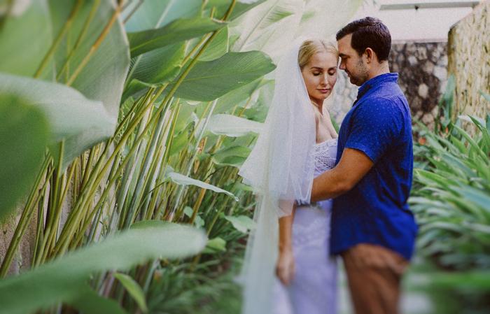 apelphotography - baliphotographers - weddingphotographers - honeymoonphotoinbali - postweddinginbali - baliweddingphotography (1)