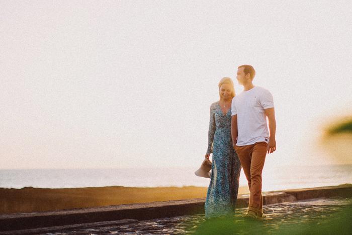 apelphotography - baliphotographers - weddingphotographers - honeymoonphotoinbali - postweddinginbali - baliweddingphotography (19)