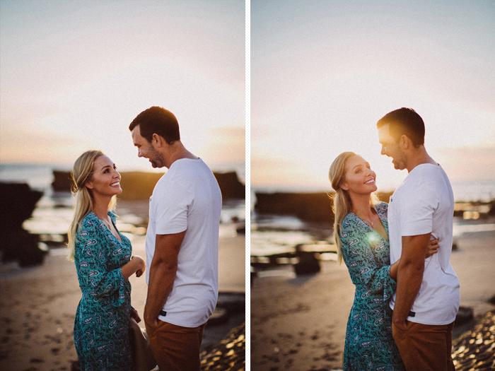 apelphotography - baliphotographers - weddingphotographers - honeymoonphotoinbali - postweddinginbali - baliweddingphotography (21)
