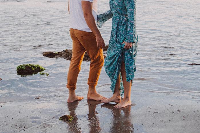 apelphotography - baliphotographers - weddingphotographers - honeymoonphotoinbali - postweddinginbali - baliweddingphotography (27)