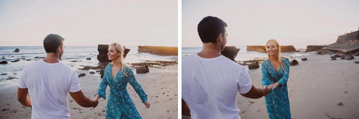 apelphotography - baliphotographers - weddingphotographers - honeymoonphotoinbali - postweddinginbali - baliweddingphotography (28)