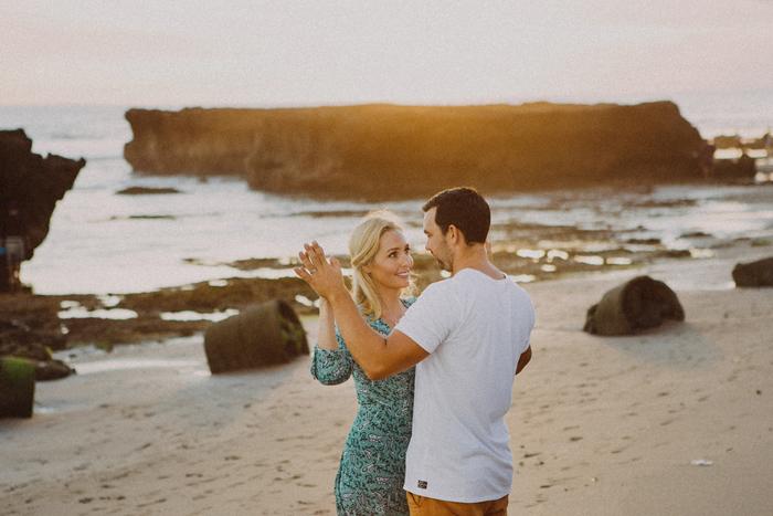 apelphotography - baliphotographers - weddingphotographers - honeymoonphotoinbali - postweddinginbali - baliweddingphotography (29)