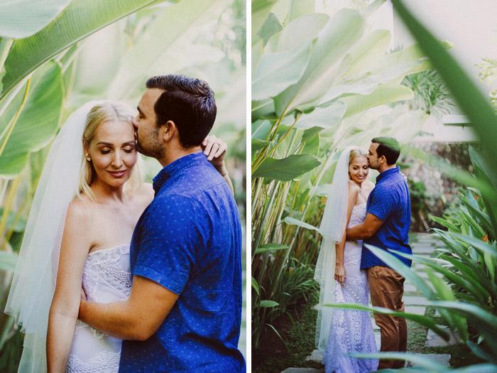 apelphotography - baliphotographers - weddingphotographers - honeymoonphotoinbali - postweddinginbali - baliweddingphotography (3)
