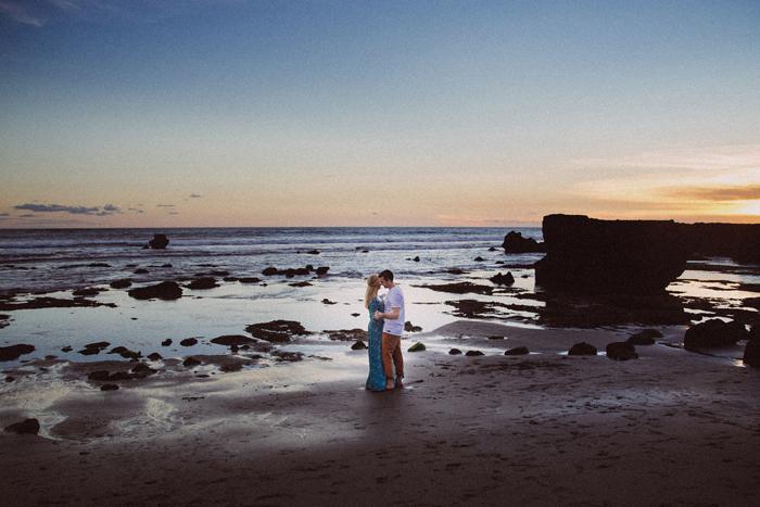 apelphotography - baliphotographers - weddingphotographers - honeymoonphotoinbali - postweddinginbali - baliweddingphotography (36)