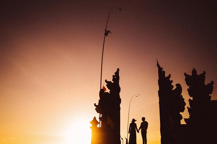 apelphotography - baliphotographers - weddingphotographers - honeymoonphotoinbali - postweddinginbali - baliweddingphotography (38)