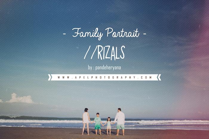 Familyphotography - familyportrait - baliphotography - baliphotographers - familyphoto (1)