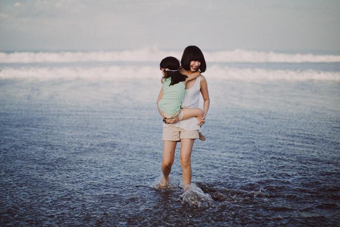 Familyphotography - familyportrait - baliphotography - baliphotographers - familyphoto (10)