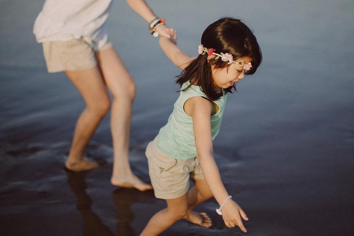 Familyphotography - familyportrait - baliphotography - baliphotographers - familyphoto (12)
