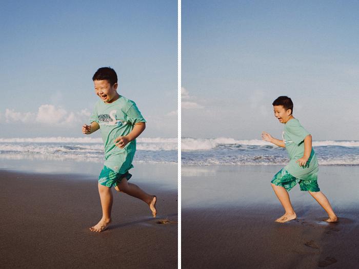 Familyphotography - familyportrait - baliphotography - baliphotographers - familyphoto (16)