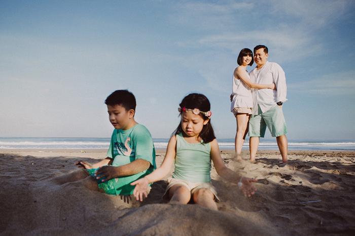 Familyphotography - familyportrait - baliphotography - baliphotographers - familyphoto (20)
