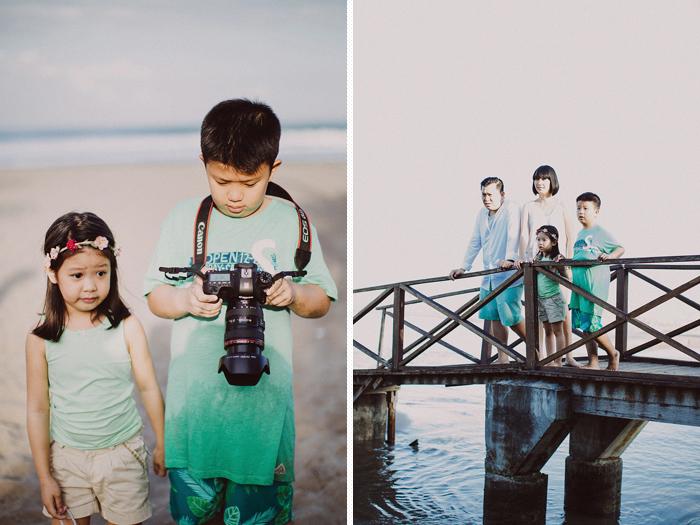 Familyphotography - familyportrait - baliphotography - baliphotographers - familyphoto (25)