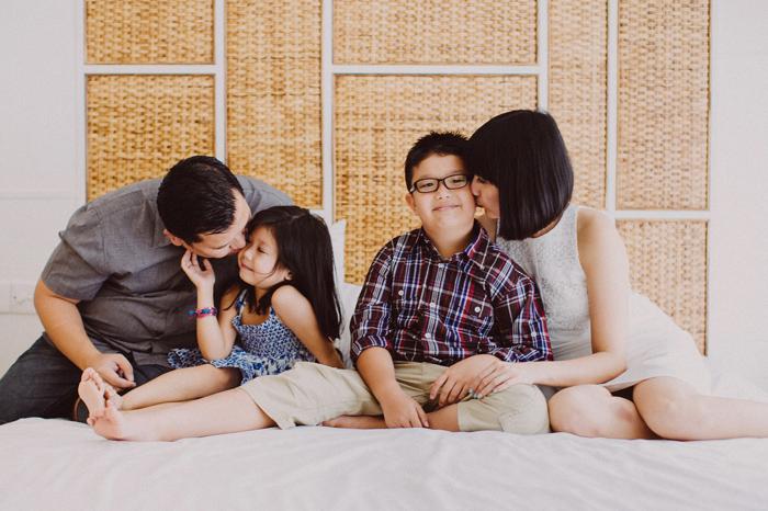 Familyphotography - familyportrait - baliphotography - baliphotographers - familyphoto (30)