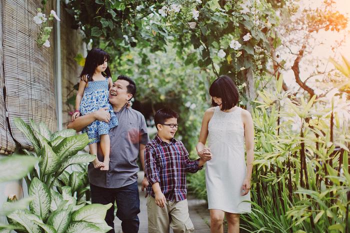 Familyphotography - familyportrait - baliphotography - baliphotographers - familyphoto (46)