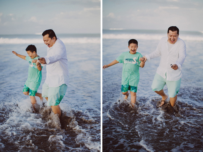 Familyphotography - familyportrait - baliphotography - baliphotographers - familyphoto (8)