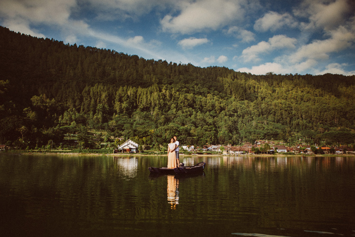 Baliengagementphotography - preweddinginbali - baliweddingphotographers - baliphotography - baliwedding - apelphotography - canada - lembongan (10)
