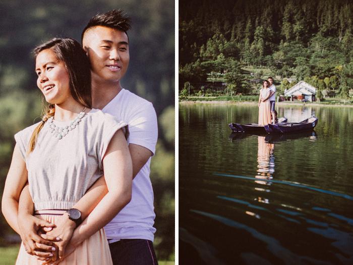 Baliengagementphotography - preweddinginbali - baliweddingphotographers - baliphotography - baliwedding - apelphotography - canada - lembongan (11)