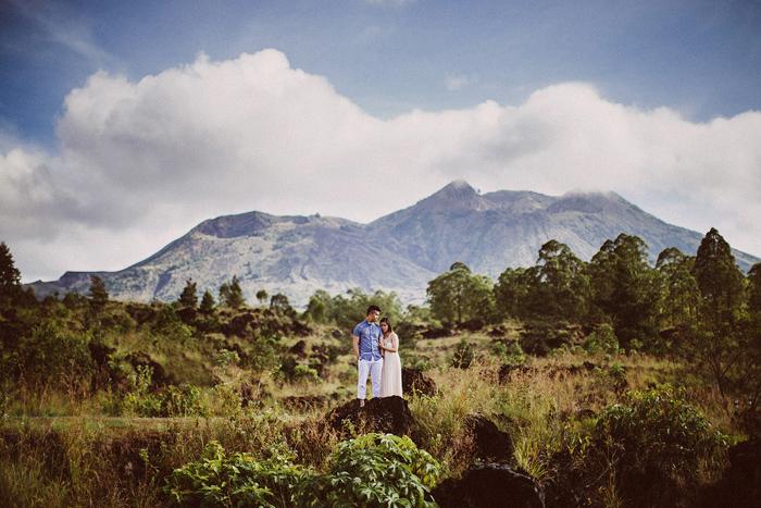 Baliengagementphotography - preweddinginbali - baliweddingphotographers - baliphotography - baliwedding - apelphotography - canada - lembongan (20)