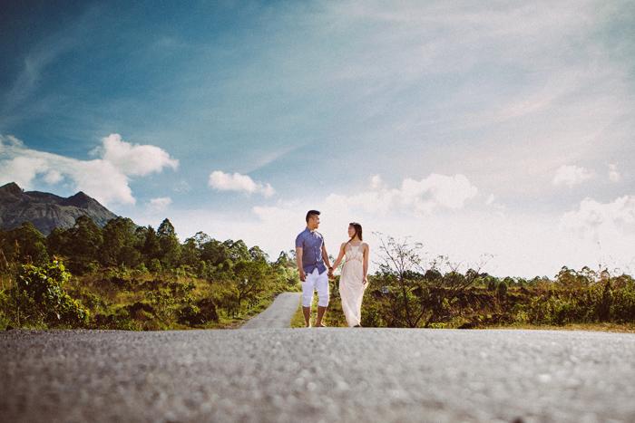 Baliengagementphotography - preweddinginbali - baliweddingphotographers - baliphotography - baliwedding - apelphotography - canada - lembongan (25)