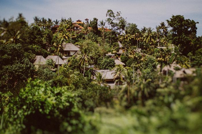 Baliengagementphotography - preweddinginbali - baliweddingphotographers - baliphotography - baliwedding - apelphotography - canada - lembongan (34)