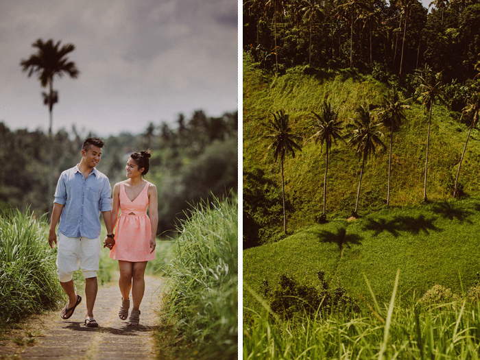 Baliengagementphotography - preweddinginbali - baliweddingphotographers - baliphotography - baliwedding - apelphotography - canada - lembongan (36)