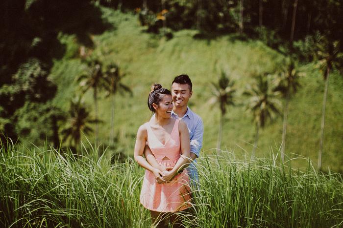 Baliengagementphotography - preweddinginbali - baliweddingphotographers - baliphotography - baliwedding - apelphotography - canada - lembongan (39)