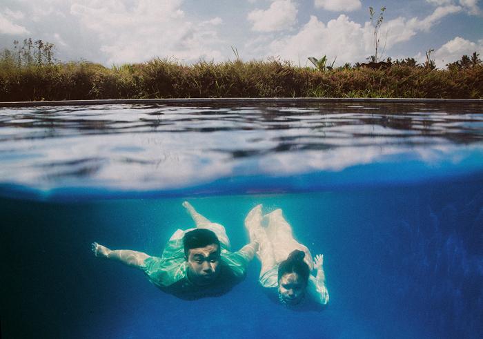 Baliengagementphotography - preweddinginbali - baliweddingphotographers - baliphotography - baliwedding - apelphotography - canada - lembongan (47)