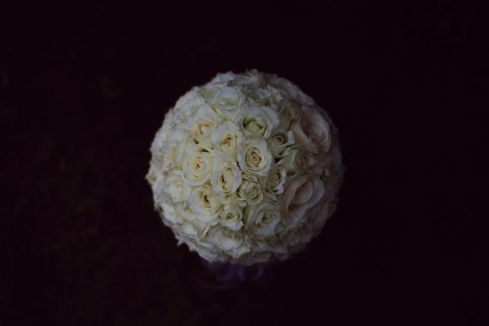Baliweddingphotographers - baliwedding - conradbaliwedding - InfinityChapel-weddingphotography - baliphotographer - lembonganphotography (1)