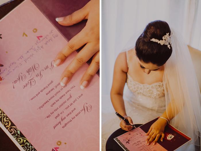 Baliweddingphotographers - baliwedding - conradbaliwedding - InfinityChapel-weddingphotography - baliphotographer - lembonganphotography (24)