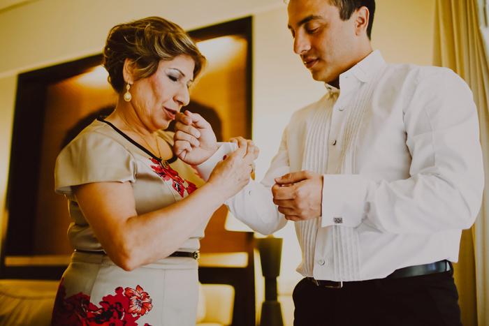 Baliweddingphotographers - baliwedding - conradbaliwedding - InfinityChapel-weddingphotography - baliphotographer - lembonganphotography (28)