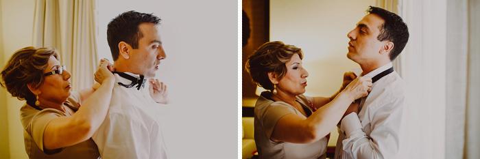 Baliweddingphotographers - baliwedding - conradbaliwedding - InfinityChapel-weddingphotography - baliphotographer - lembonganphotography (29)