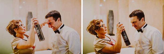 Baliweddingphotographers - baliwedding - conradbaliwedding - InfinityChapel-weddingphotography - baliphotographer - lembonganphotography (30)