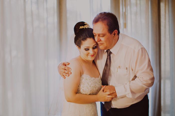 Baliweddingphotographers - baliwedding - conradbaliwedding - InfinityChapel-weddingphotography - baliphotographer - lembonganphotography (39)
