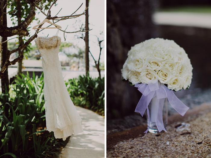 Baliweddingphotographers - baliwedding - conradbaliwedding - InfinityChapel-weddingphotography - baliphotographer - lembonganphotography (4)
