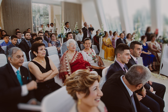Baliweddingphotographers - baliwedding - conradbaliwedding - InfinityChapel-weddingphotography - baliphotographer - lembonganphotography (44)