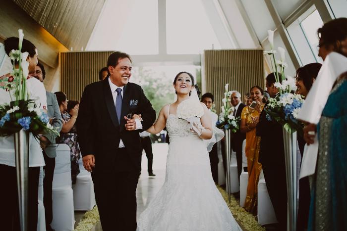 Baliweddingphotographers - baliwedding - conradbaliwedding - InfinityChapel-weddingphotography - baliphotographer - lembonganphotography (45)