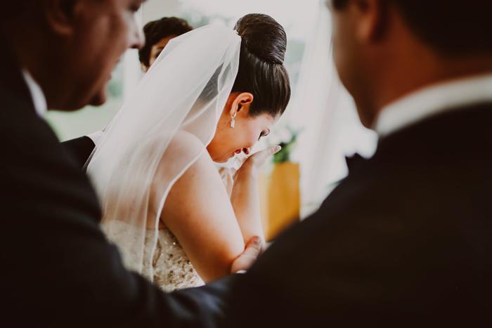 Baliweddingphotographers - baliwedding - conradbaliwedding - InfinityChapel-weddingphotography - baliphotographer - lembonganphotography (47)