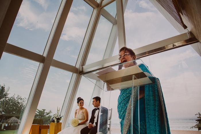Baliweddingphotographers - baliwedding - conradbaliwedding - InfinityChapel-weddingphotography - baliphotographer - lembonganphotography (48)
