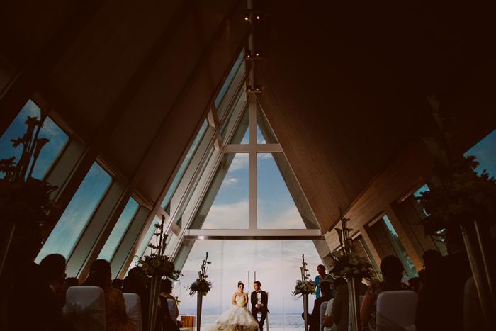 Baliweddingphotographers - baliwedding - conradbaliwedding - InfinityChapel-weddingphotography - baliphotographer - lembonganphotography (51)