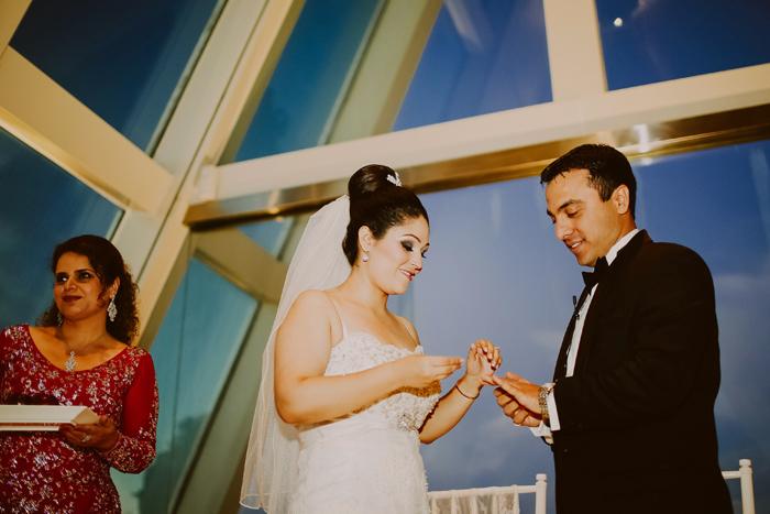 Baliweddingphotographers - baliwedding - conradbaliwedding - InfinityChapel-weddingphotography - baliphotographer - lembonganphotography (53)