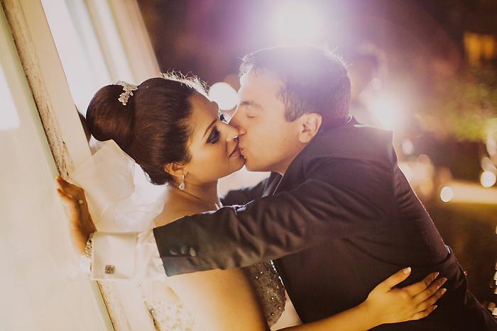 Baliweddingphotographers - baliwedding - conradbaliwedding - InfinityChapel-weddingphotography - baliphotographer - lembonganphotography (61)