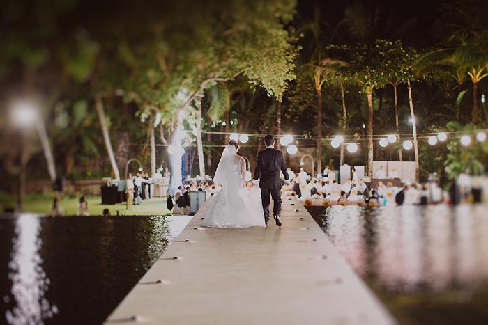 Baliweddingphotographers - baliwedding - conradbaliwedding - InfinityChapel-weddingphotography - baliphotographer - lembonganphotography (62)