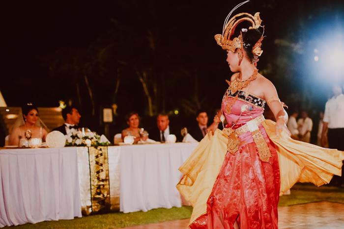 Baliweddingphotographers - baliwedding - conradbaliwedding - InfinityChapel-weddingphotography - baliphotographer - lembonganphotography (63)